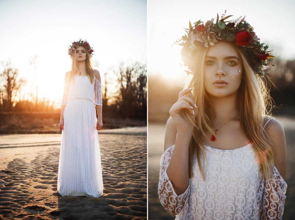 001-Fotograf_Slubny_Warszawa_plener_slubny_boho_maria_kania-683x1024 Panna młoda w stylu BOHO