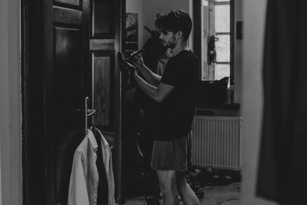 002-Fotograf_Slubny_Warszawa_maria_kania_slub_pulawy_palac_czartoryskich_Ala_i_Jedrek-1024x683 Ślub Ali i Jędrka - Pałac Czartoryskich, Puławy