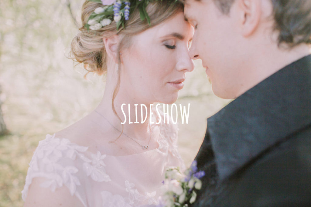 slideshow-1024x683 Alina & Mariusz