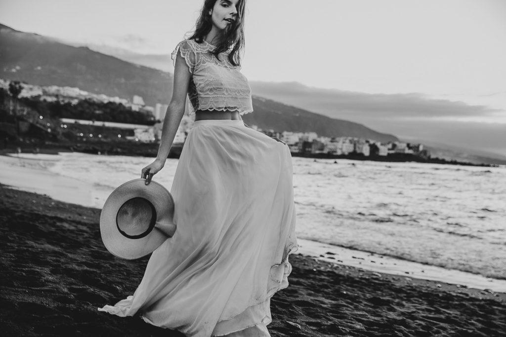 001-Fotograf_slub_warszawa_maria_kania-1024x683 W cieniu Teide - edytorial ślubny na Teneryfie