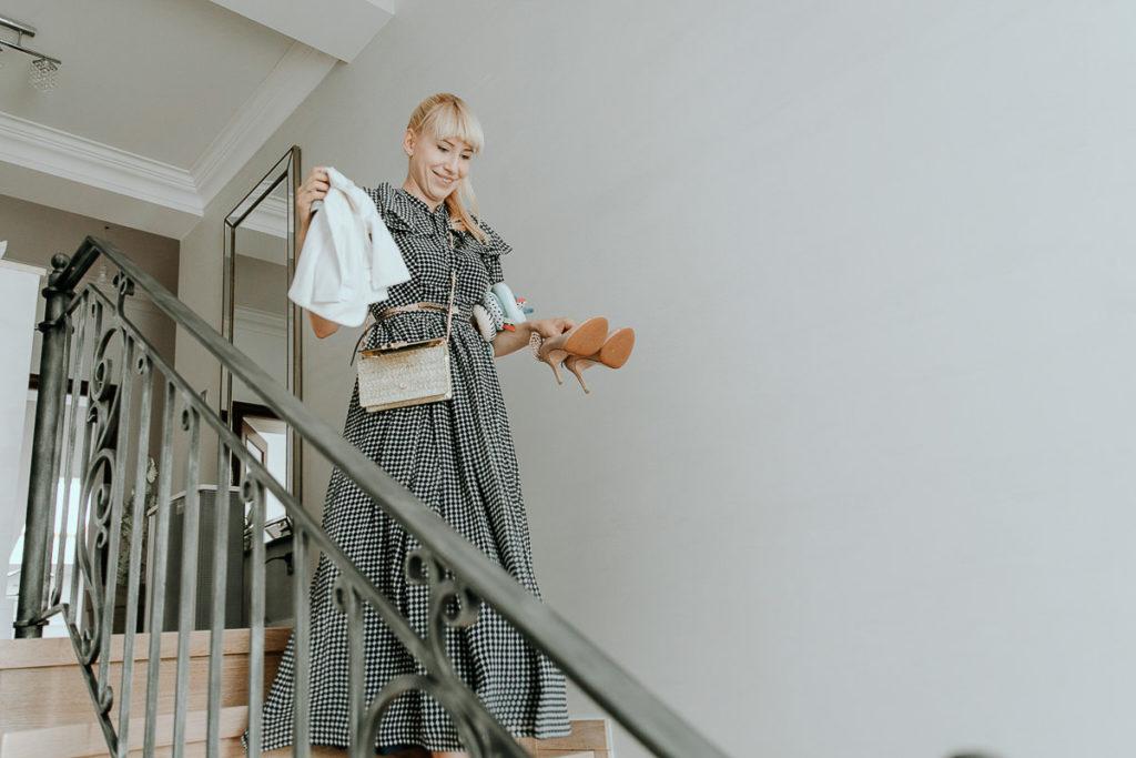 001-Fotograf_slub_warszawa_maria_kania-1024x468 Chrzciny Bruna i Dobromira - 10.06.2018.