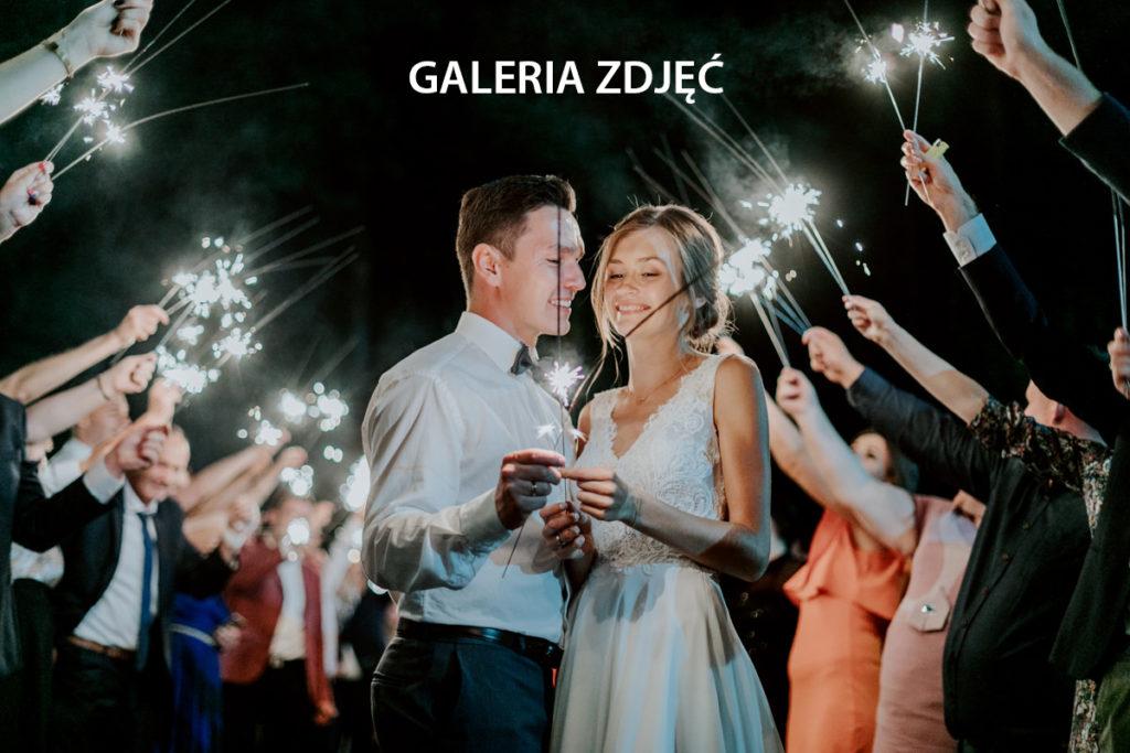 galeriazjec11-1024x683 Justyna i Paweł