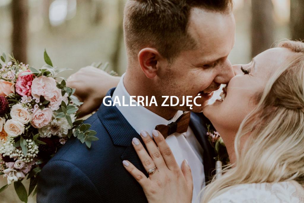 galeria-1024x683 Karolina i Łukasz