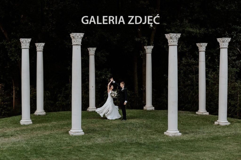 galeriadomi-1024x683 Ślub Dominiki i Pawła