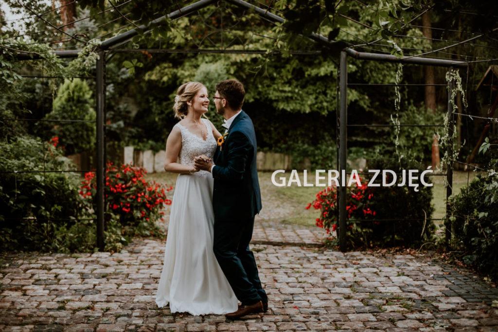 Ślub-Martyny-i-Radka_-355-1024x683 Martyna i Radek