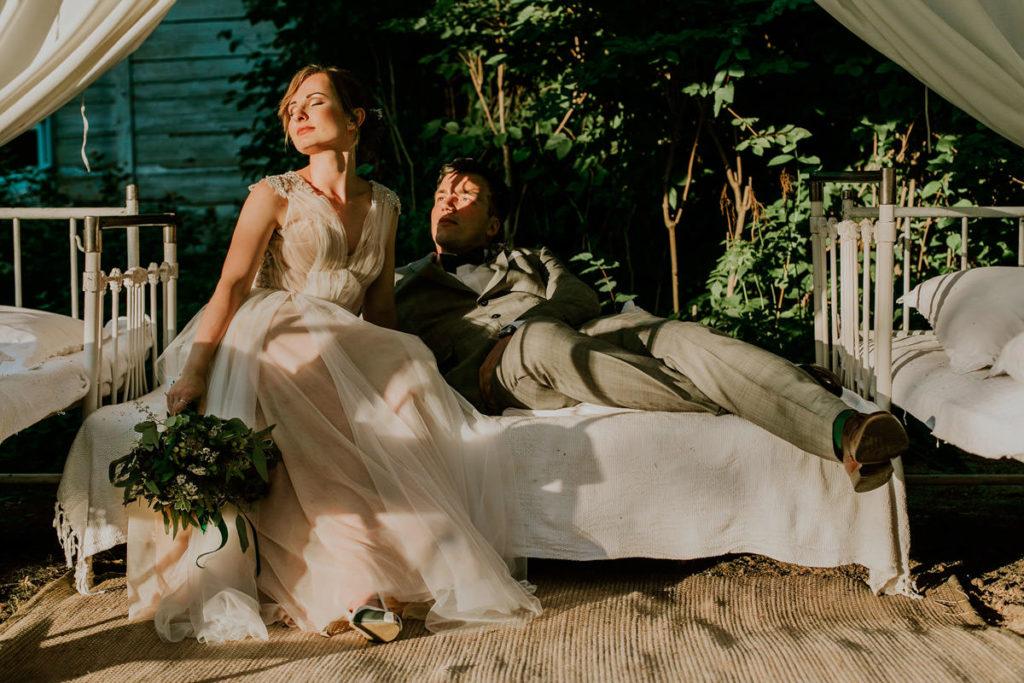 Rustykalny-plenerowy-ślub-w-Violinowie-pod-Warszawą-1-1024x683 Rustykalny ślub w ogrodzie Violinovo pod Warszawą.
