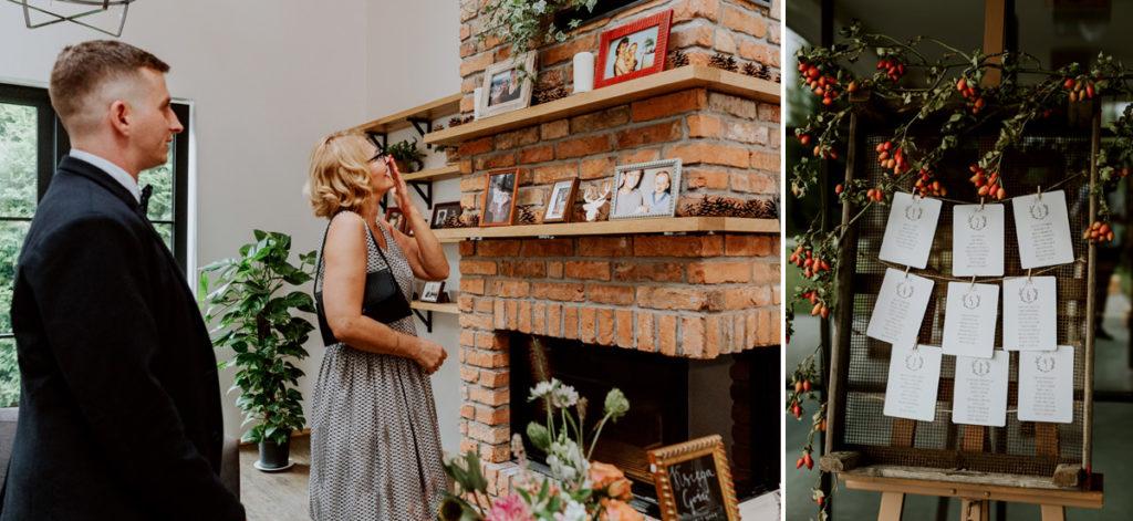 Ślub_w_Przekaski_Przepitki_Warszawa_87-1-1024x683 Ślub w stylu boho w Przepitki & Przekąski pod Warszawą.