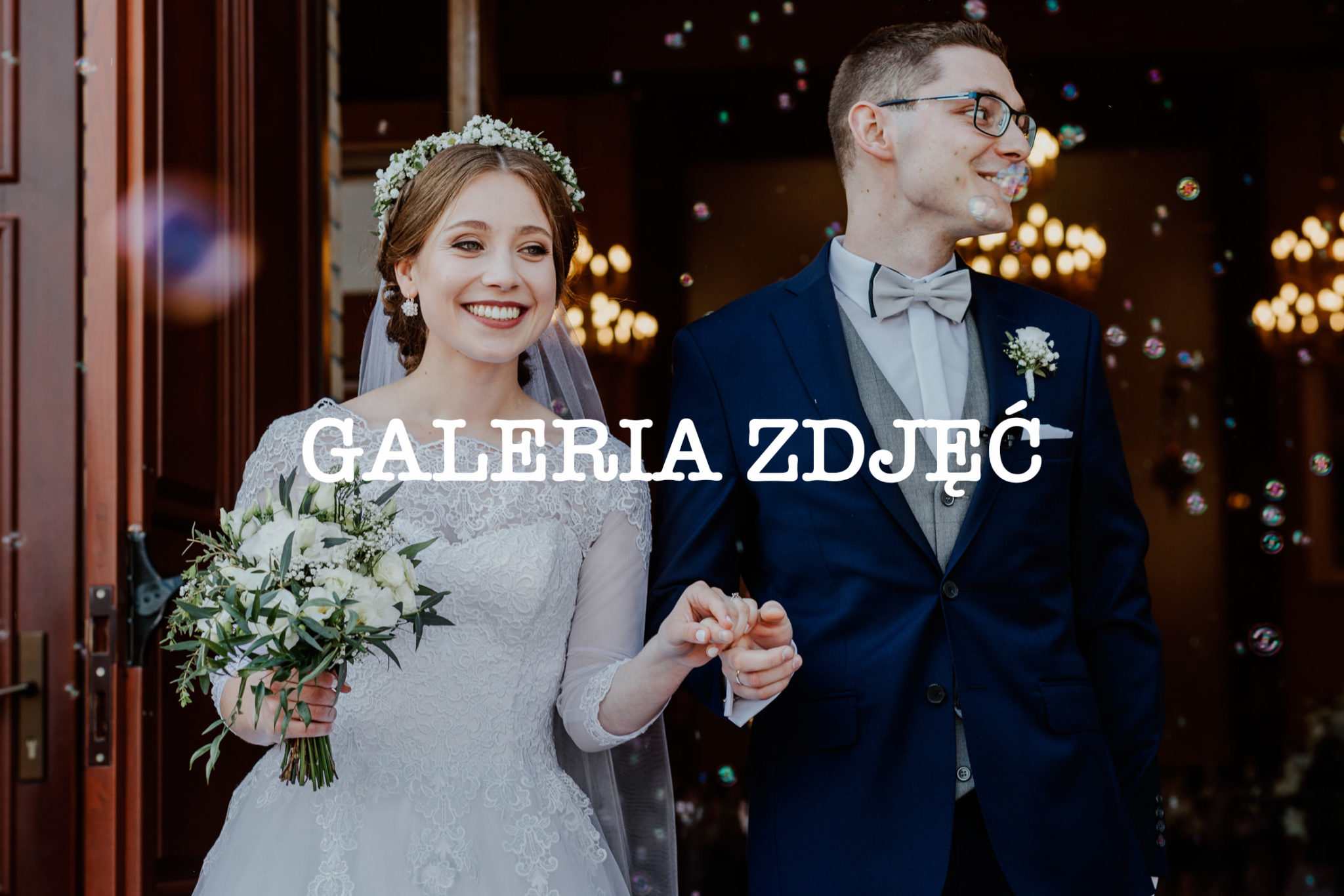 Ślub-Oli-i-Dominika216-copy Ślub Oli i Dominika
