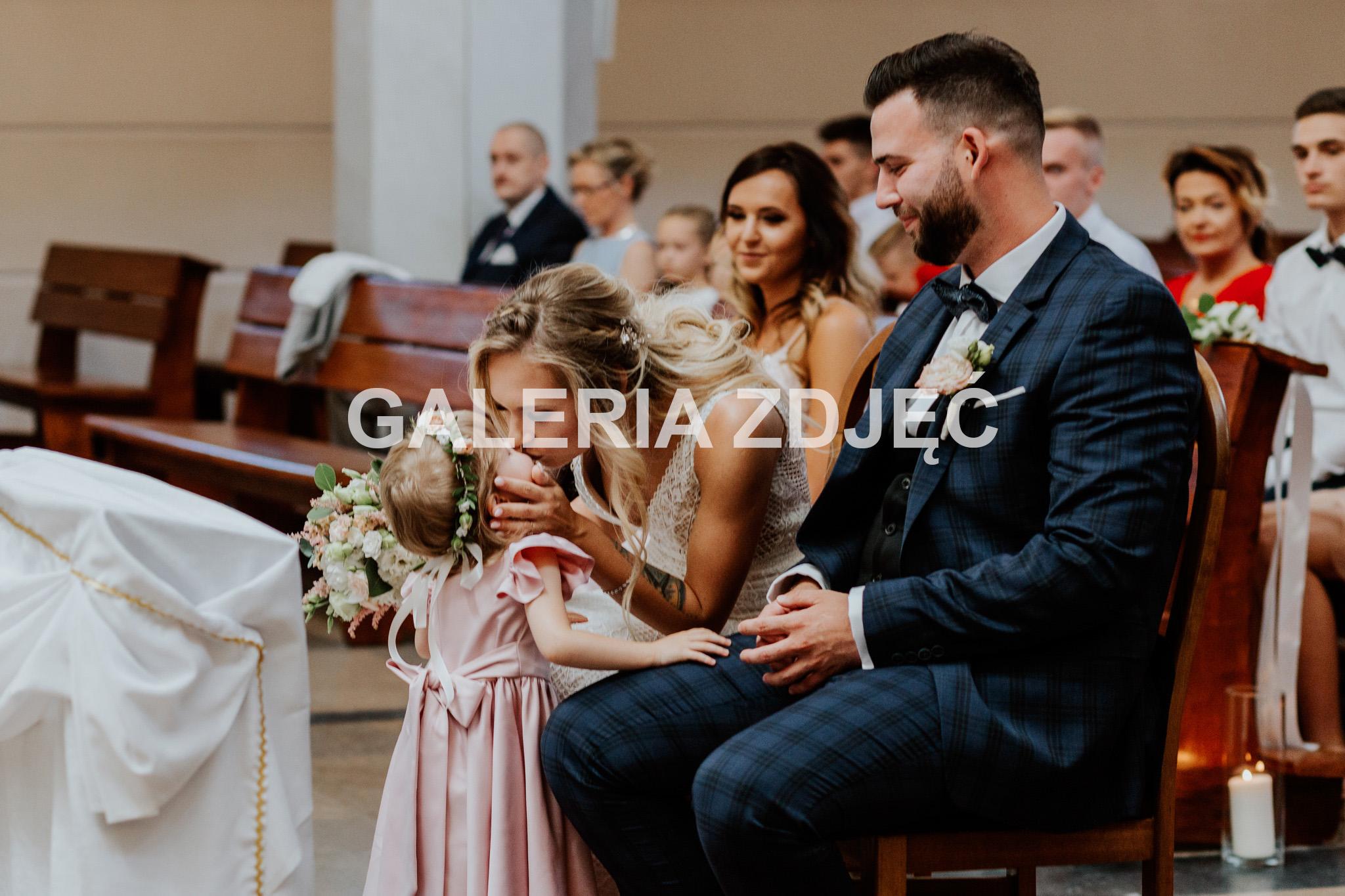 Ślub-Karoliny-i-Łukasz_137-copy Karolina i Łukasz