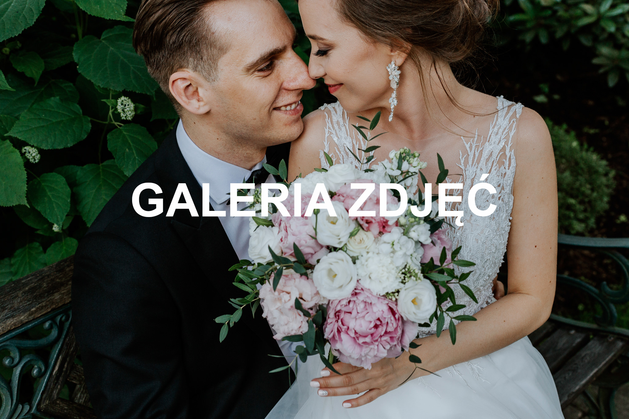 galeria-justyna Justyna i Mateusz