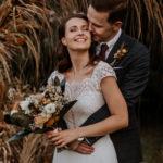 Ślub Ani i Piotra