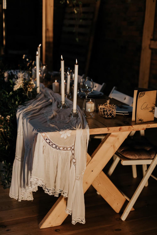 fotograf-cicha-23-wesele-warszawa-1 Cicha 23, miejsce na wyjątkowy ślub tuż pod Warszawą