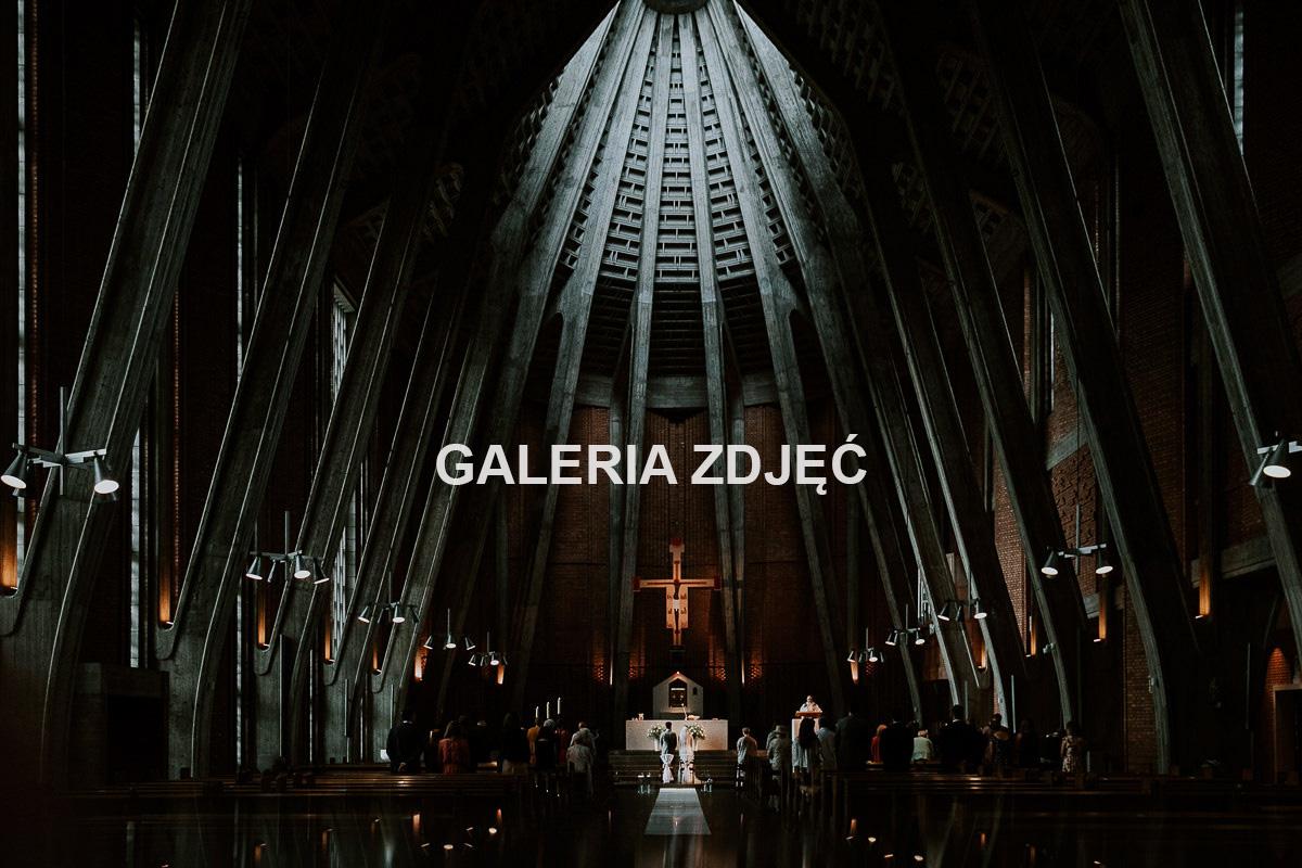 galeria Kalina & Miguel
