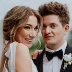 Ślub Oli i Bartka